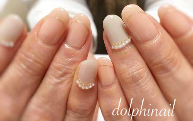 Dolphinail